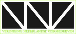 Vereniging voegwerk nederland